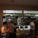 inaugurazione_juve_club_carpi_05
