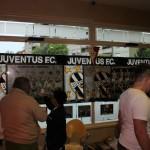 inaugurazione_juve_club_carpi_06