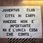 inaugurazione_juve_club_carpi_10