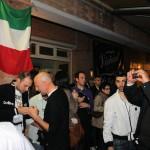 inaugurazione_juve_club_carpi_11