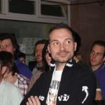 inaugurazione_juve_club_carpi_21