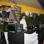 inaugurazione_juve_club_carpi_54