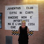 inaugurazione_juve_club_carpi_57