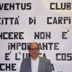 inaugurazione_juve_club_carpi_62