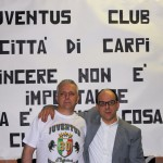 inaugurazione_juve_club_carpi_64