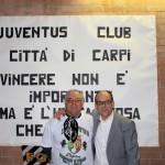 inaugurazione_juve_club_carpi_68