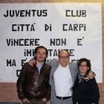 inaugurazione_juve_club_carpi_69
