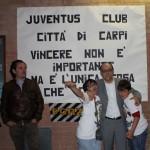 inaugurazione_juve_club_carpi_70