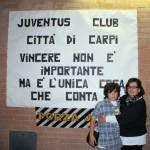 inaugurazione_juve_club_carpi_72