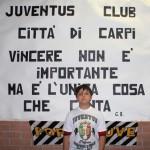 inaugurazione_juve_club_carpi_75
