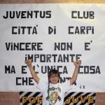 inaugurazione_juve_club_carpi_76