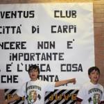 inaugurazione_juve_club_carpi_77