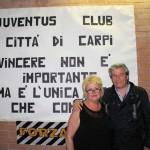 inaugurazione_juve_club_carpi_79