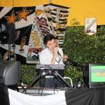 inaugurazione_juve_club_carpi_80