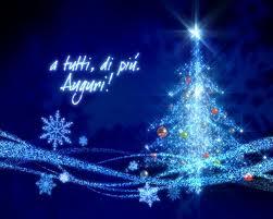 Auguri Di Natale Juventus.Da Tutti Noi Dello Staff Tanti Auguri Di Buon Natale E Felice 2014