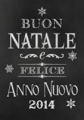Auguri Di Natale Juventus.Auguri Di Buon Natale Juventus Disegni Di Natale 2019
