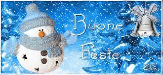 Auguri Di Buon Natale Juve.Da Tutti Noi Dello Staff Tanti Auguri Di Buon Natale E Felice 2014