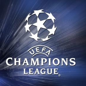 diretta-tv-champions-league-2016-2017-mediaset-premium-sky_854265