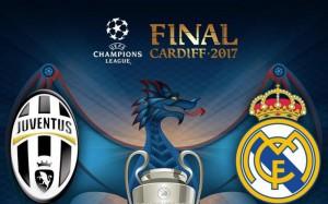 profilo-twitter-Champions-League-8-800x500-800x500