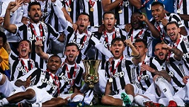 Juventus-Juara-Coppa-Italia-Usai-Kalahkan-AC-Milan
